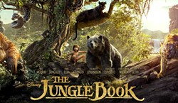 the-jungle-book-2016_1_.jpg