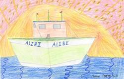 a4bec672_alibi-art-color_web.jpg