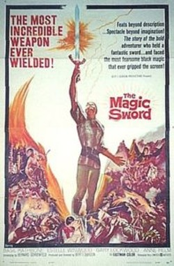 magic_sword_poster-197x300.jpg