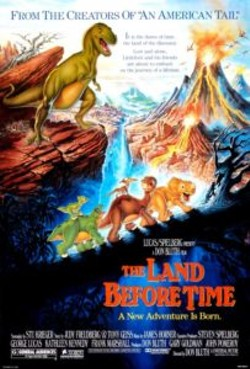 land_before_time-203x300_1_.jpg