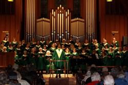 ferndale_community_choir_2010_chr_episcopal_1_.jpg