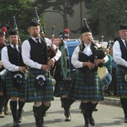 a60960e9_highlanders_at_the_fair.jpg