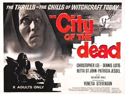 the-city-of-the-dead-1960-poster-300x226.jpg