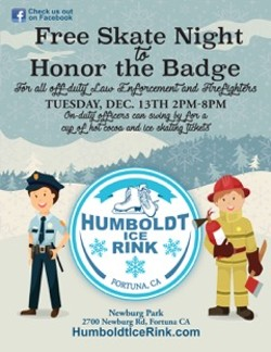 humboldt-ice-rink-honer-the-badge.jpeg