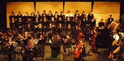 97af17cd_orchestra_photo.jpg