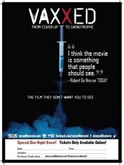 0dce1f55_vaxxed_flyer.jpg