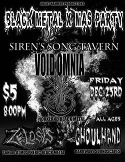 57223cd2_black_metal_xmas_party.jpg