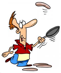 1f0ee661_1_pancakes_3.png