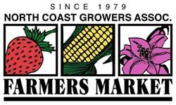 9bacced1_north_coast_growers_logo_2014-2.jpg