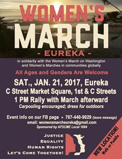 women_s_march_eureka_jpeg.jpg