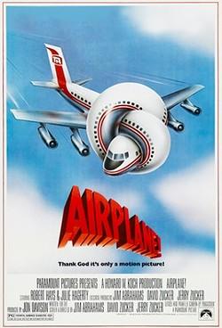 airplane_thumb_med.jpeg