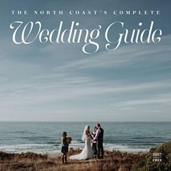 wedding-guide.jpg