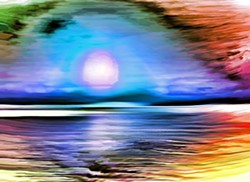 30dff4ef_ventura_george_-_last_moon.jpg
