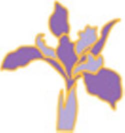 b21ec907_hbgf_logo_21.jpg