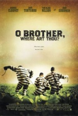 o_brother_where_art_thou_ver1-202x300.jpg