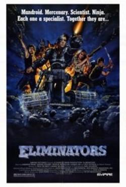eliminators-203x300.jpg