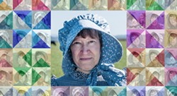 7b225df3_quilters_promotional_photo_web.jpg