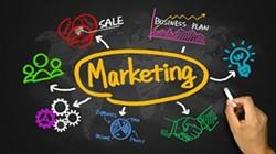 df630bc5_workshop_marketing.jpg