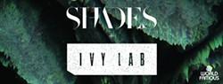 590b27fe_shades_ivylab_header.jpg