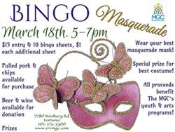 7b656336_bingo_masquerade_3_.png