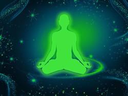 the_green_aura_jpg-magnum.jpg