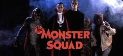 54c56238_monster-squad.jpg