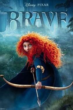 brave-200x300.jpg