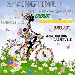 24ebb6bc_springtime_.jpg