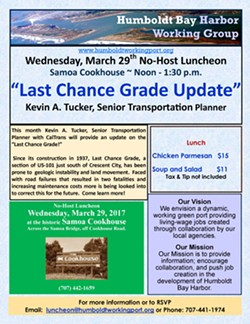 march_29_last_chance_ridge_update.jpg