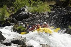 17ce67cc_whitewater-raft-paddle.jpg