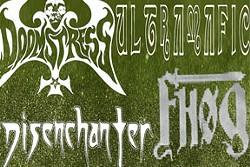 d6483d3f_f_ultra_fb_flyer_1.jpg