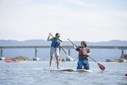 376670cd_sup_paddle_tour.jpg