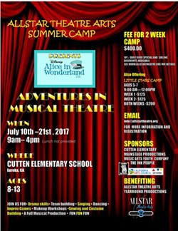 82409406_summer_camp_flyer.jpg