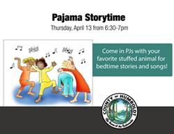 022b6898_pajama-storytime.jpg