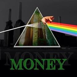 a49e5133_money_logo.jpg