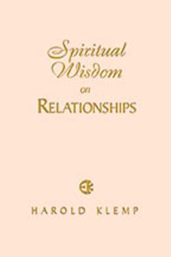 08d5a280_spirwisdom_relationships_lo.jpg