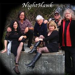 158e2a76_nighthawk1.jpg