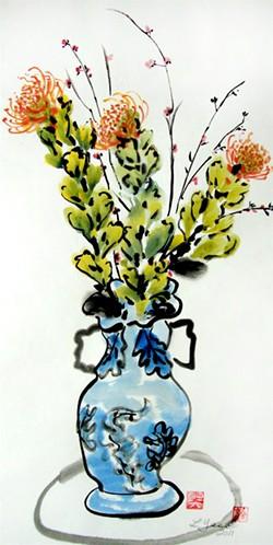 ce205ef0_protea_in_blue_vase_02_2012-04-18a.jpg