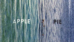 5bb9ee63_apple_2_banner.jpg