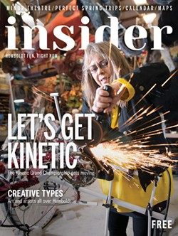 insider-cover-17-2-final.jpg