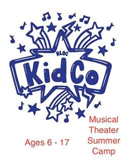 13939324_kidco_logo-page-001.jpg
