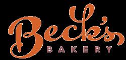 de0a1369_becks_bakery_.png