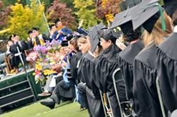 b6b80c35_graduation.jpg