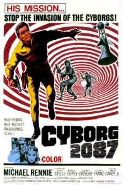 cyborg-200x300.jpg