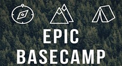 d54e76ba_epic_basecamp_slideshow_550x300.jpg