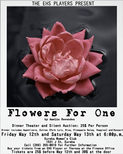 15424586_flowers_for_one_poster.png