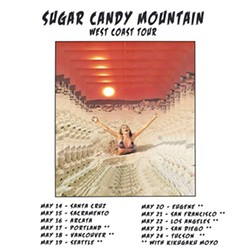0e65f974_sugar_candy_mountain_tour.jpg