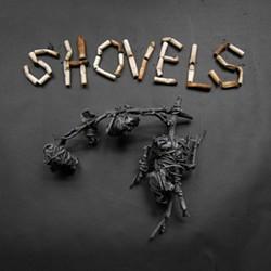 5730e3a1_shovels.jpg