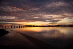 cb93b29c_humboldt-bay-sunset.jpg