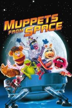 muppets-200x300.jpg